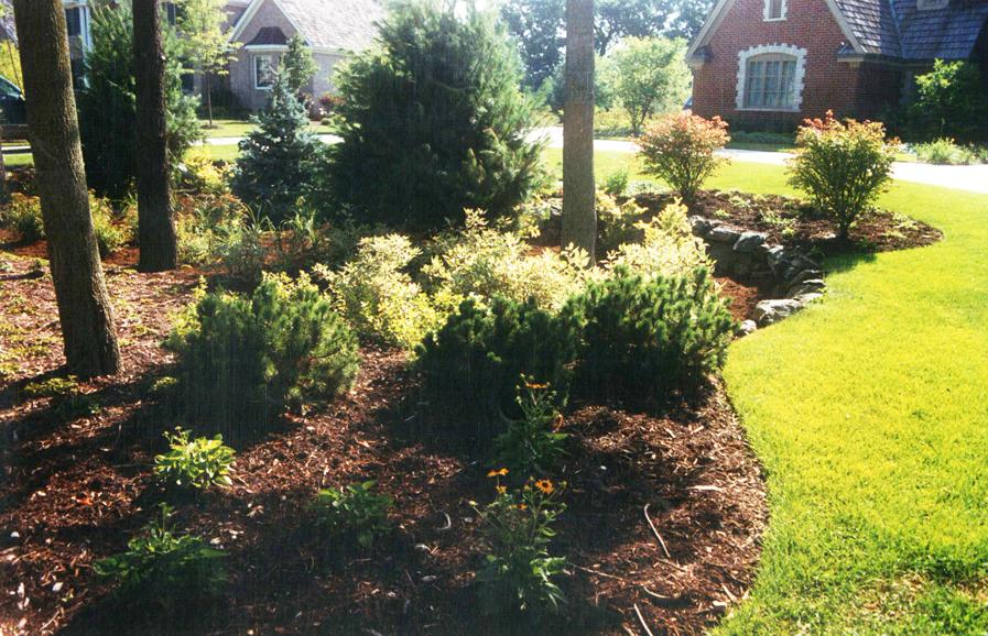 Woodland Gardens Landscape Services Inc u2013 izvipi.com